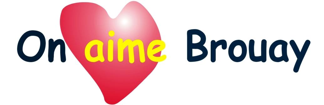 On aime Brouay